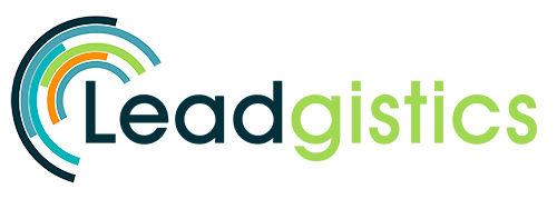 Leadgistics - Website Development and Marketing From Start To Finish